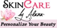 Skincare By Alana logo