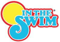 In The Swim logo