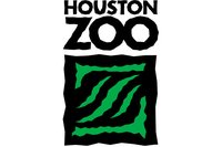 Houston Zoo logo
