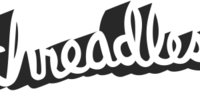 Threadless logo