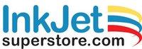 InkJet Superstore logo