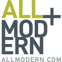 All Modern logo