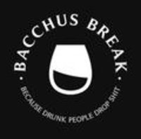 Bacchus Break logo