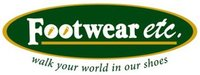 Footwear etc. logo