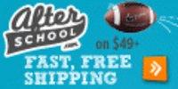 AfterSchool.com logo