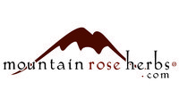Mountain Rose Herbs logo