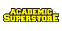Academic Superstore logo