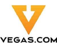 Vegas.com logo