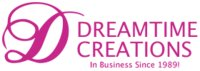 Dreamtime Creations logo
