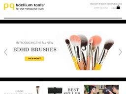 BDellium Tools screenshot