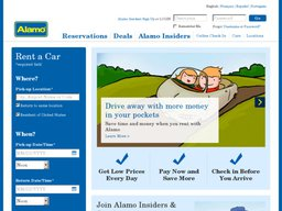 Alamo car rental coupon codes 2019