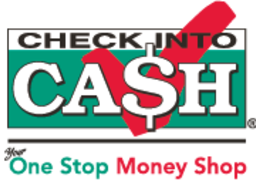 Check into Cash screenshot