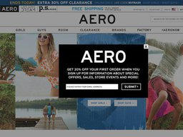 P.S. by Aero screenshot