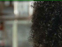 Udemy screenshot