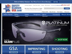 5e516063cb Safety Glasses USA Coupons - 3 Hot Deals February 2019