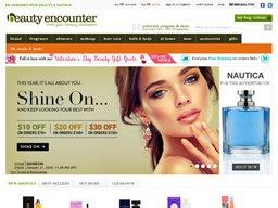 Beauty Encounter screenshot