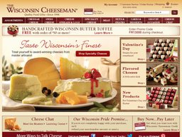 Wisconsin Cheeseman Coupons 1 Hot Deals April 2020