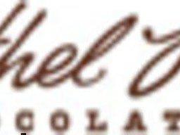 Ethel M. Chocolates screenshot