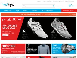 TGW.com screenshot